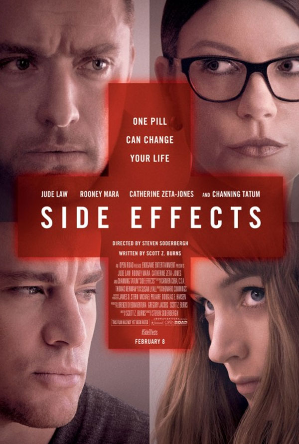side effects 2