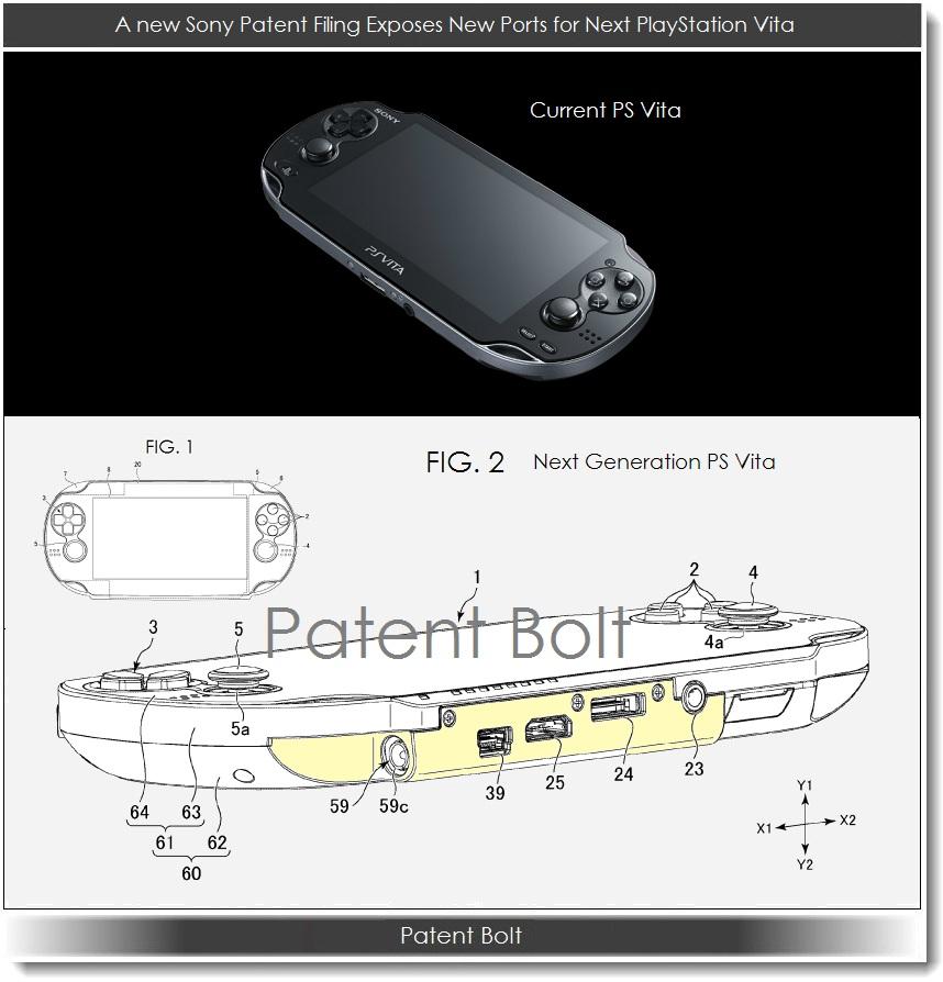 sony-new-vita-patent