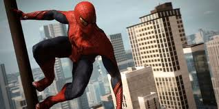 The Amazing Spider-Man Ultimate Edition Announced