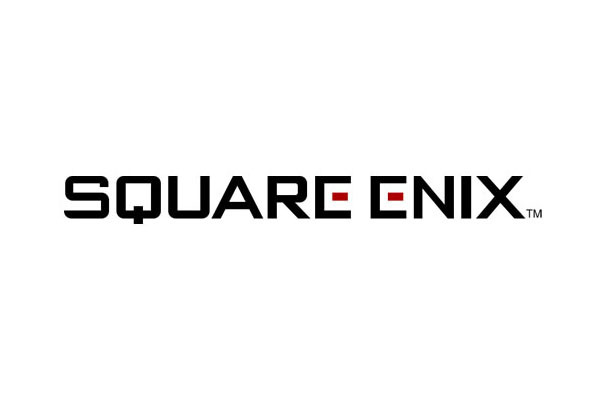 Square Enix To Reveal Mystery PS4 Game At Tokaigi