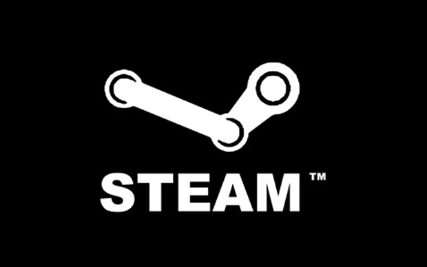 Steam Restricts User Accounts Behind Paywall