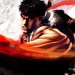 The Secret History of Street Fighter II