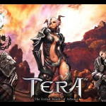 Is TERA Online Worth Playing In 2013?