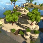 The Best Upcoming Indie Game Releases of 2013