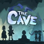 The Cave Guide:  How To Get All The Achievements And The Best Ending