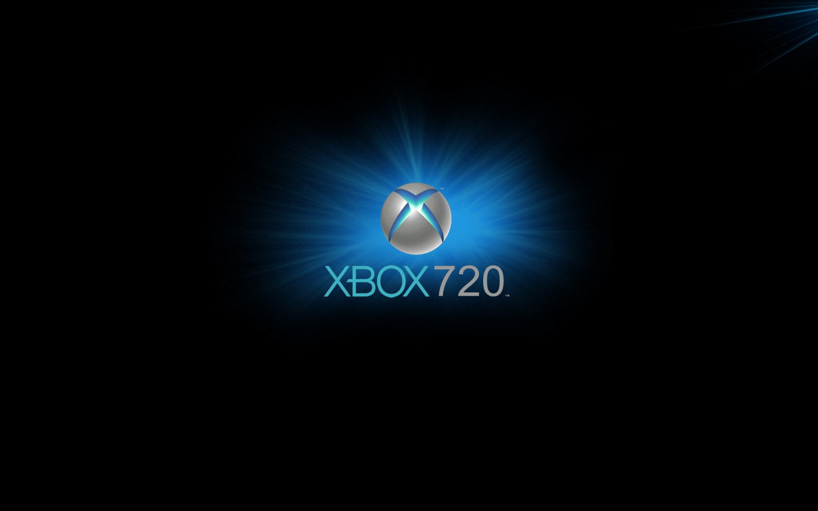 5 Games We Want on the Xbox 720 (That Aren't Halo or Gears of War)