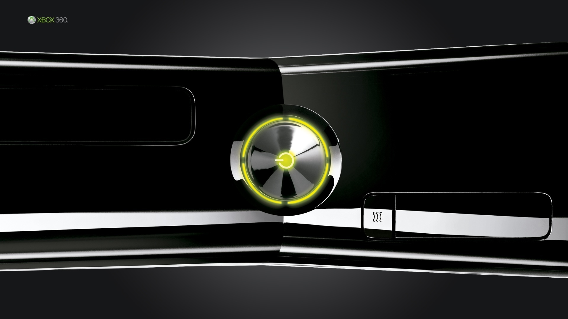 Report: New Xbox To Feature Improved Kinect, Multitasking, And Background Installs