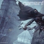 New Thief Game Announced for Next-Gen Consoles and PC