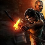 Tomb Raider Review: A Prime Example of Why I Love Video Games