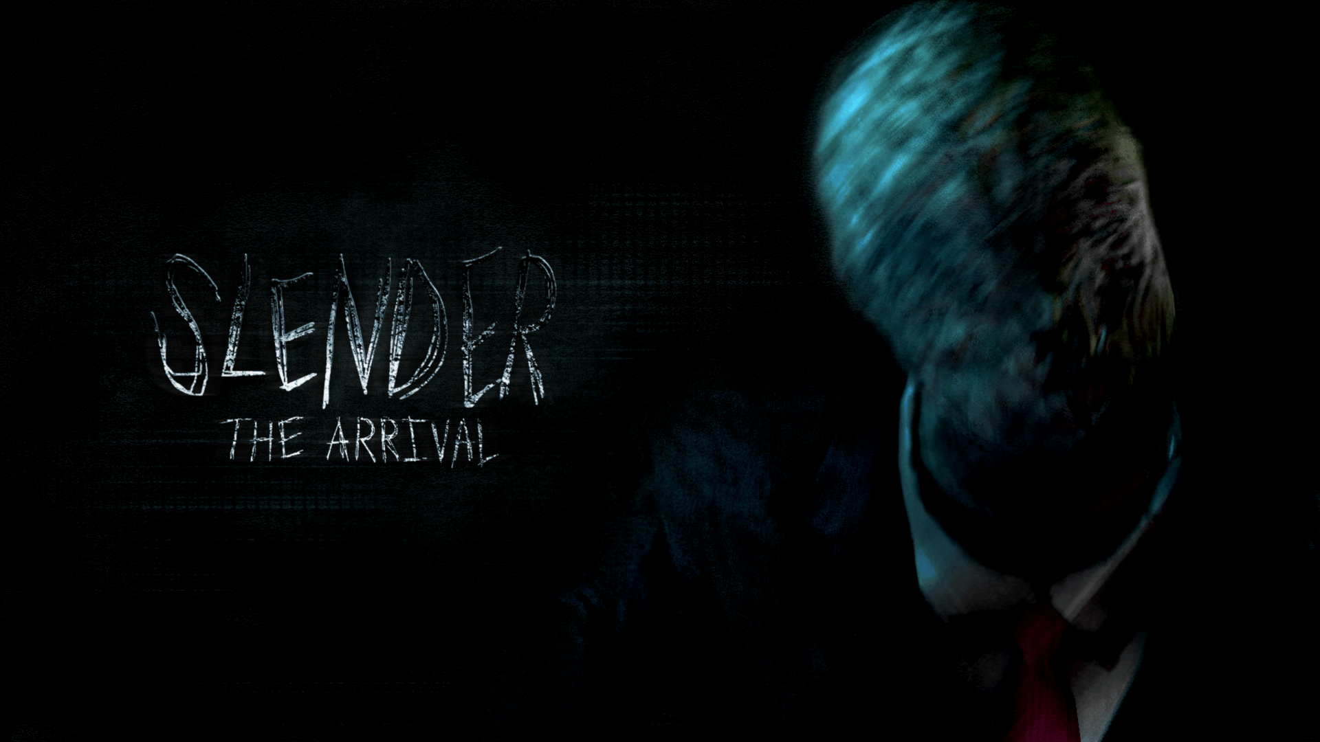 Slender: The Arrival Review: Slender 1.5 Not 2.0