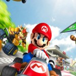 Why The Kart Racer Will Forever Be a Beloved Genre