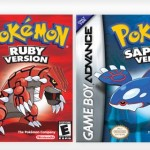 Pokémon Gen III Remakes: Why They're Closer Than Ever