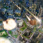SimCity is a Prime Example of What is Wrong With the Gaming Industry
