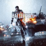 Battlefield 4 Officially Gets Revealed