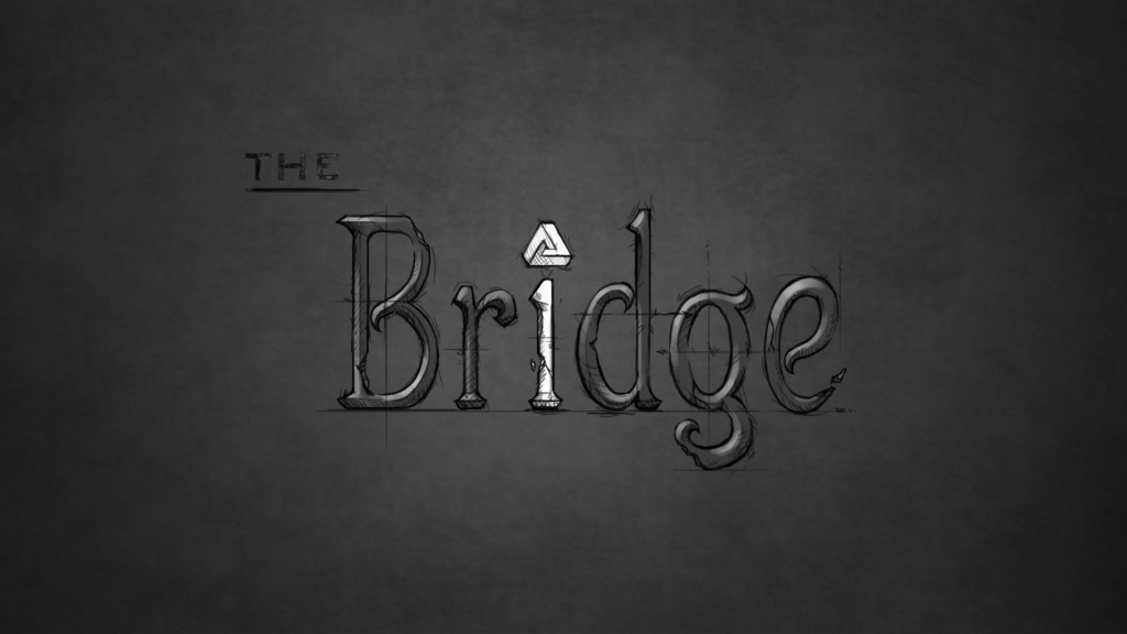 The Bridge Review – MC Escher Would Be Proud