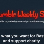 Humble Bundle Begins New Humble Weekly Sale