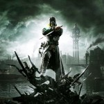 Dishonored Developer: PS4's 8GM RAM 'a Joy'