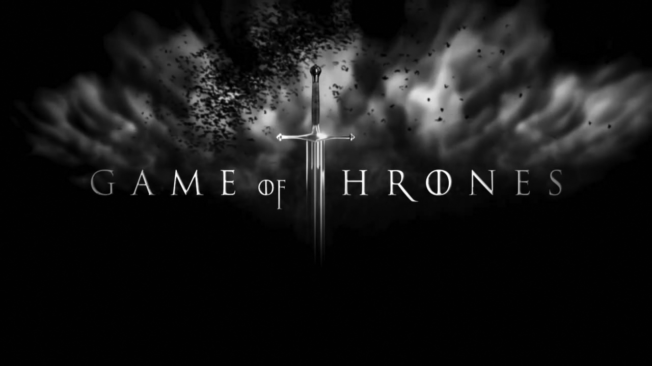 Game Of Thrones Season 3 Episode 10: Season (Finale) Review