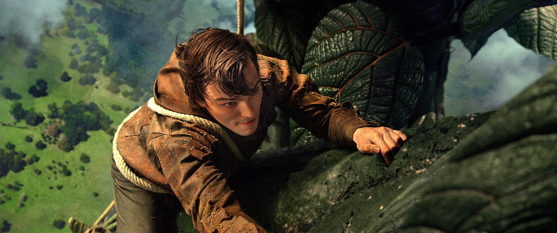 Box Office Results: Jack the Giant Slayer Fails To Bring Giant Numbers