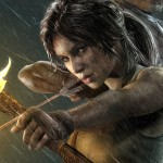 Making Us Care: How Tomb Raider Redefines What It Means to Control an On-Screen Hero