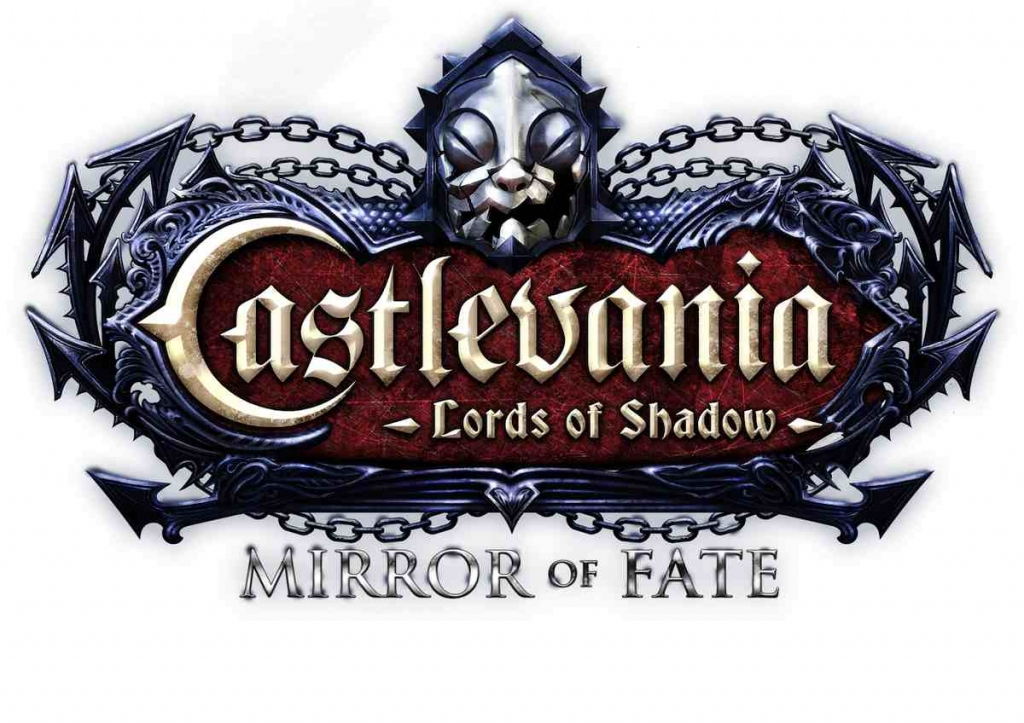 Contemporary woes and how Castlevania: Mirror of Fate can aid the franchise
