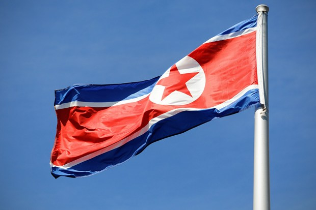 The Pirate Bay Moves to North Korea