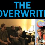 The Overwrite – Contra (NES)