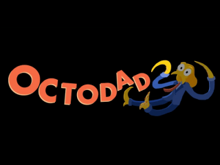 Octodad: The Dadliest Catch Preview: A Hilarious Breath of Fresh Air