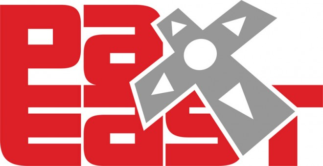 The Top Five Things I Want to See at PAX East