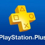 Playstation Store Update for March 5th