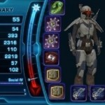Star Wars: The Old Republic Update 2.0: The Good Aspects
