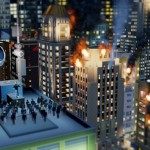 SimCity Update Disaster: Patch 2.0