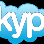 How Skype Could Give Xbox 720 The Upper Hand Next-Gen