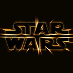EA Star Wars Games: Dream Games, Dream Developers