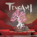 Tengami Preview: A Beautiful Visual Experience