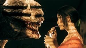 Freak Meets Girl