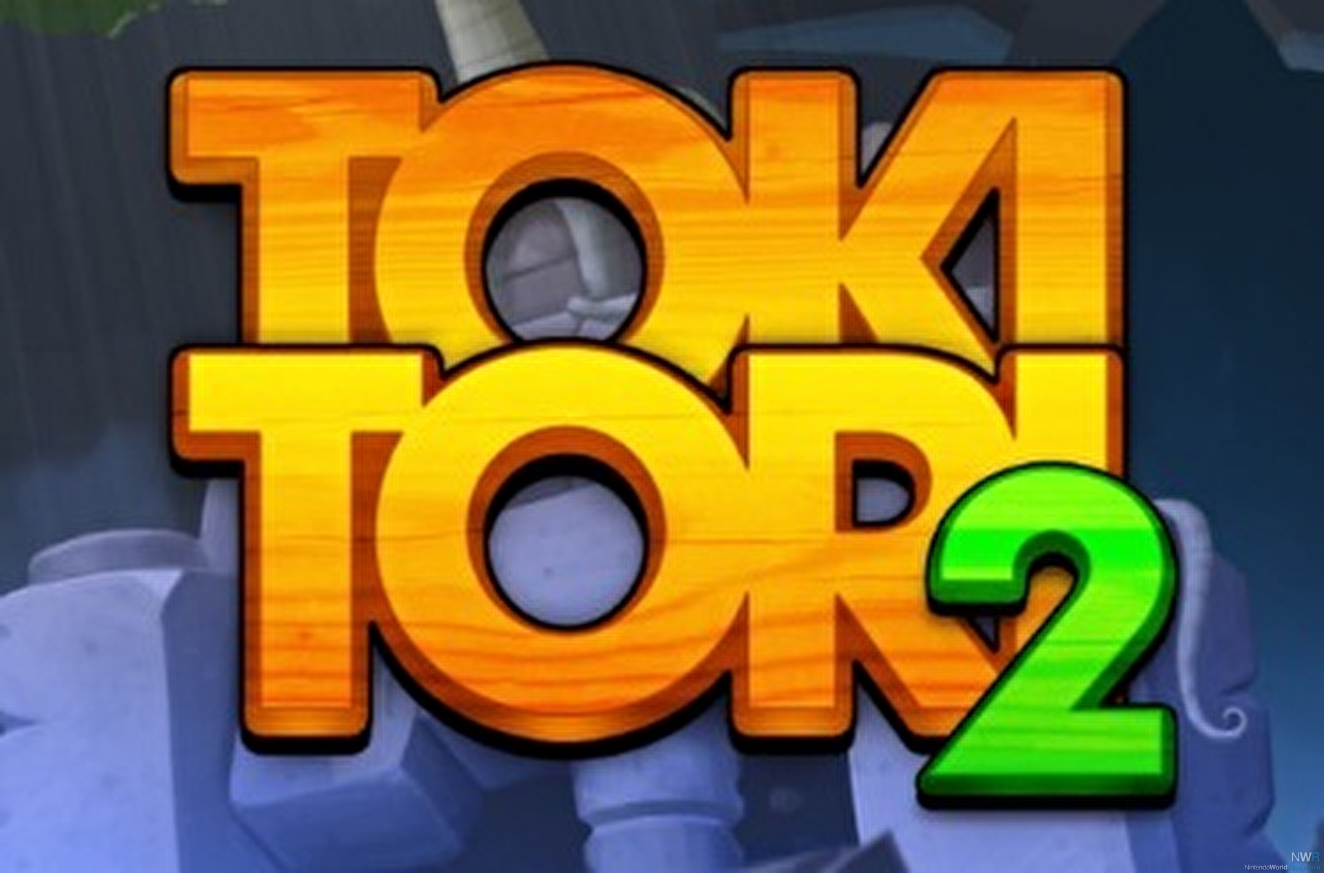 Toki Tori 2 Preview: Learning Through Experimentation
