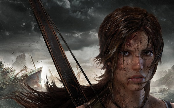 6 Things the Next Tomb Raider Needs