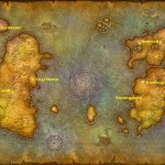 Leveling in World of Warcraft: The Three Most Fun Classes
