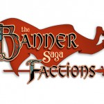 A Beginner's Guide to The Banner Saga: Factions: Tips For Success