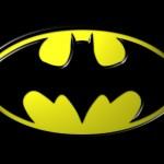 Rumor:  Rocksteady Working On Batman: Arkham Origins For Current And Next Gen