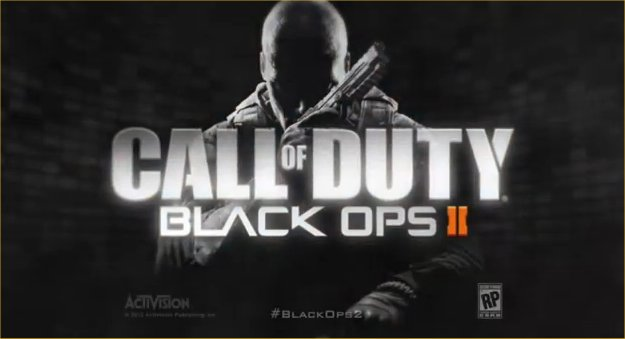 Microtransactions are Coming to Call of Duty: Black Ops II