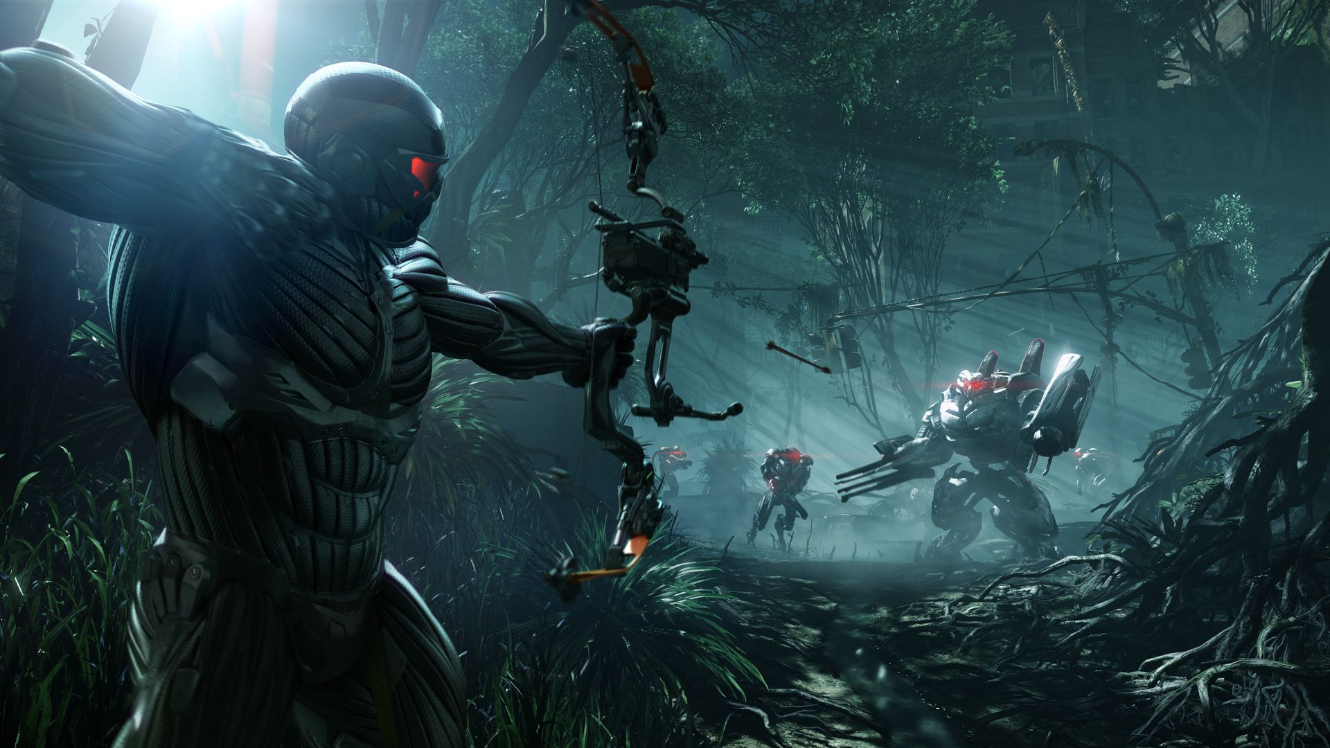 crysis3_sliderimage