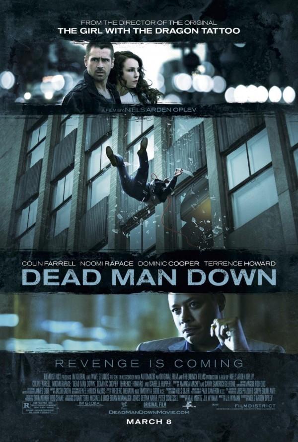 dead man down_1