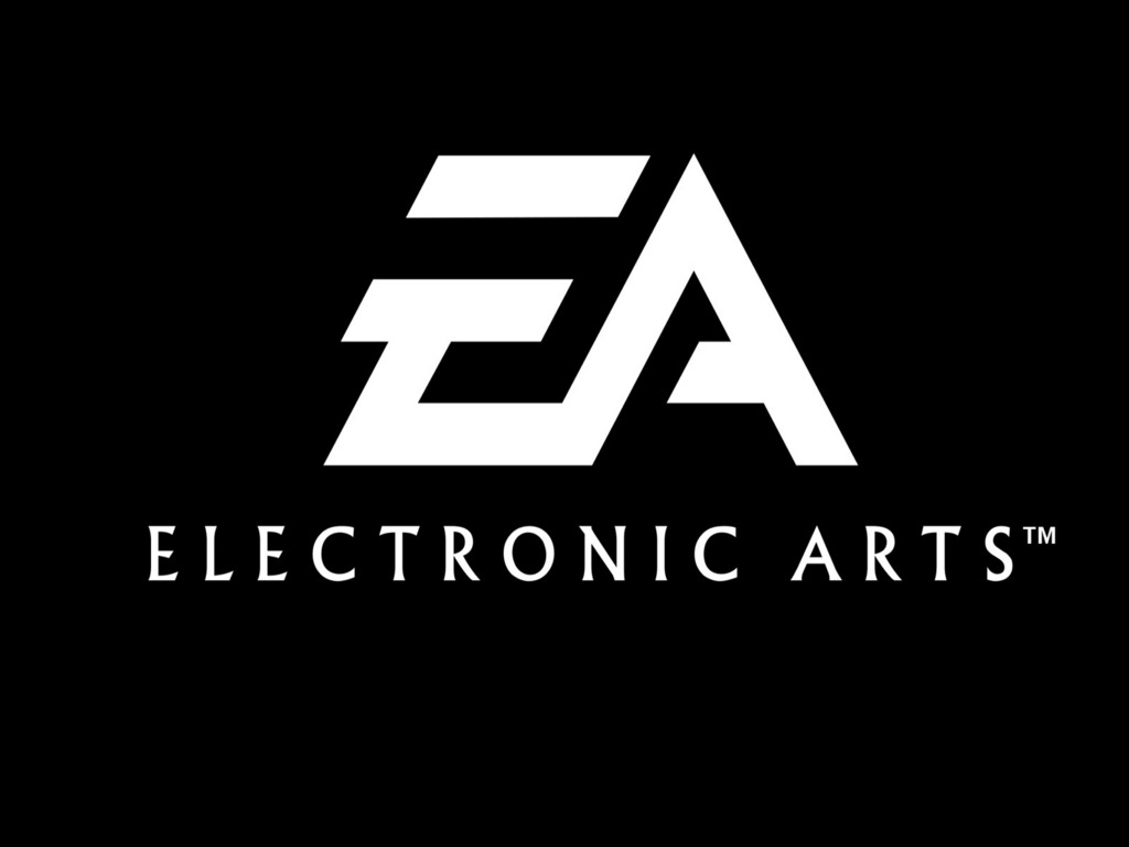 EA Holds Exclusive Licensing To Star Wars Games