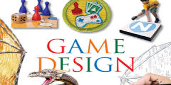 Boy Scouts of America Adds Game Design Merit Badge