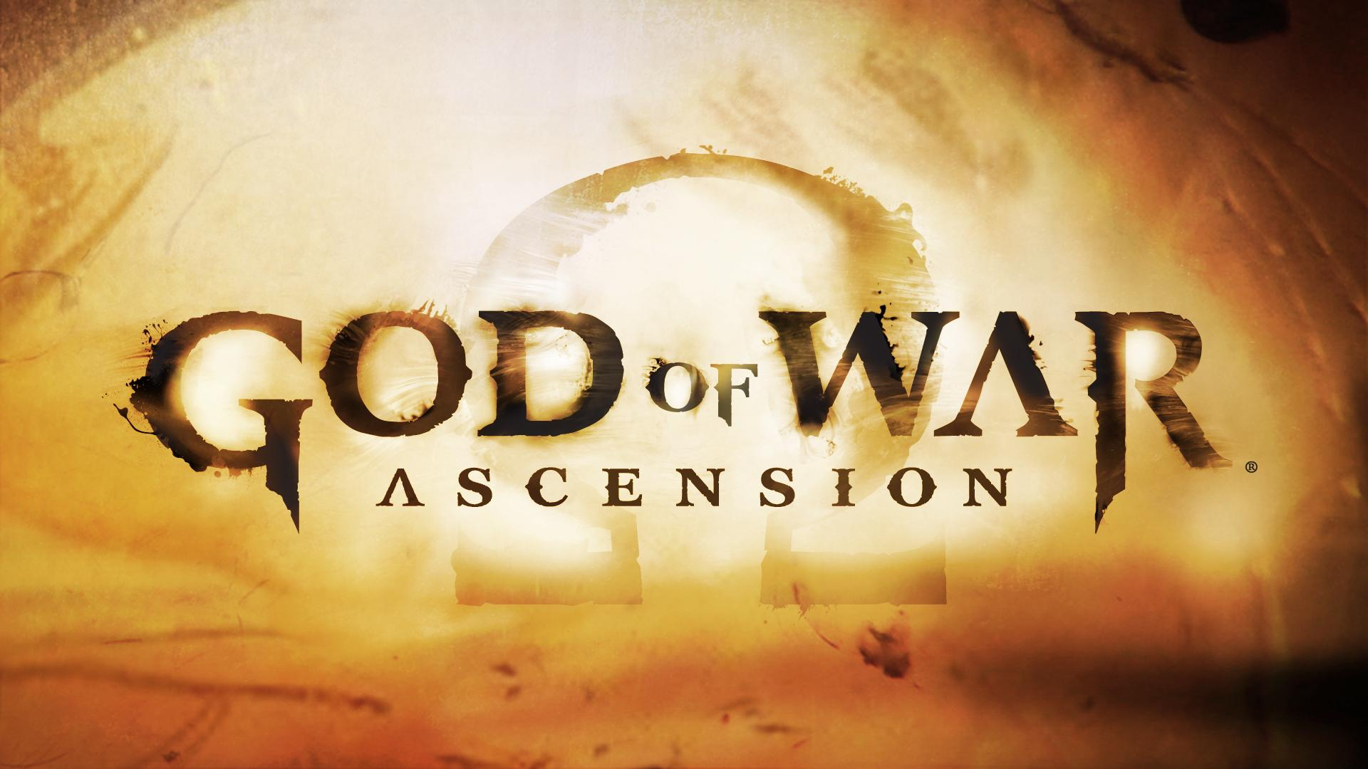 God of War: Ascension Preview: Action Gameplay Never Felt So Good