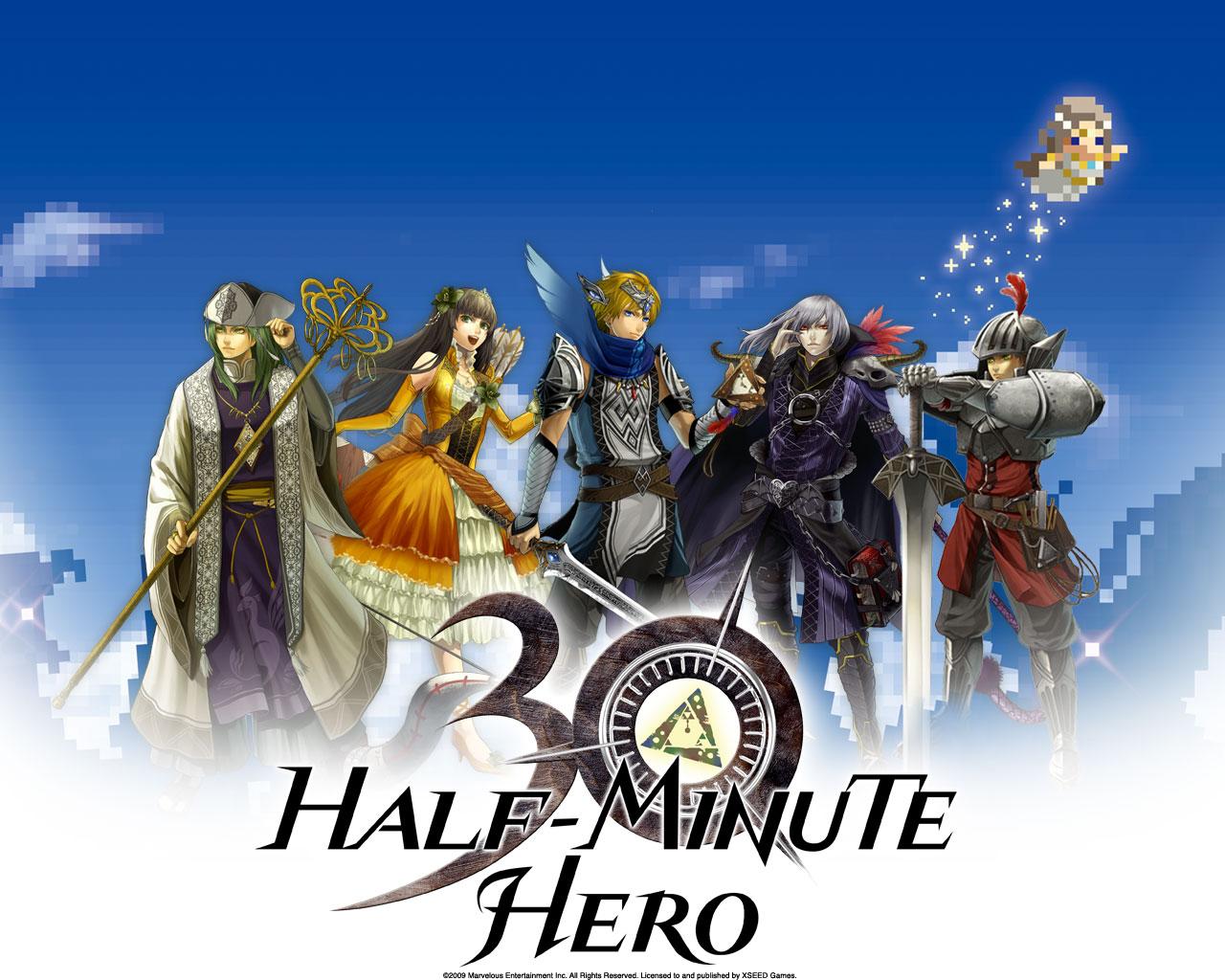 half-minute-hero_1280x1024
