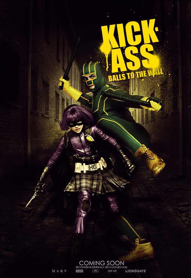 kick_ass_2_movie_poster_by_beyondwonderwall-d32i97t