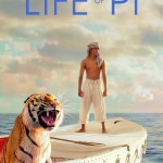 Life of Pi Review (DVD): Left Between Inspired and Wanting